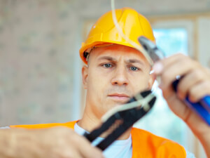 How Much Does Security System Repair Cost