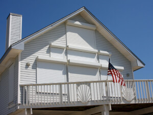 How Much Do Storm Shutters Cost