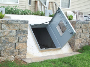 How Much Do Tornado Shelters Cost