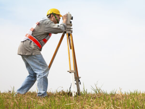 How Much Does a Land Surveyor Cost