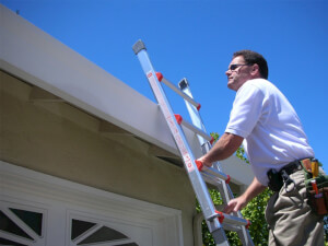 How Much Does Roof Inspection Cost