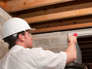 How Much Does a Waterproofing Inspection Cost
