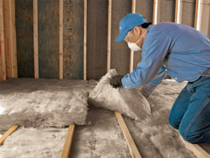 How Much Does Batt Insulation Cost