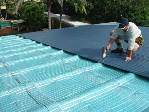 How Much Does Reflective Insulation Cost