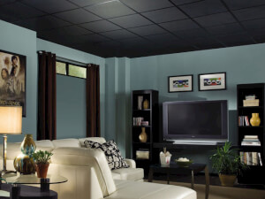 How Much Does Soundproofing Cost