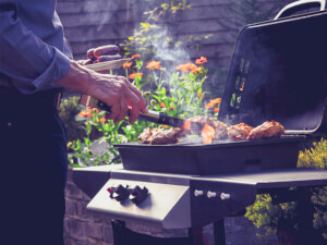 How Much Does Gas BBQ Installation Cost