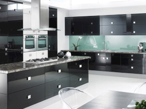 How Much Does a Kitchen Designer Cost