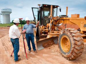 How Much Do Grading Contractors Cost