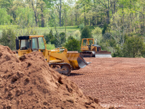 How Much Does Land Clearing Cost