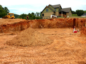 How Much Does Land Grading Cost