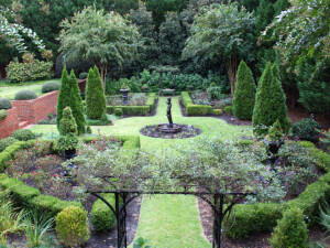 Cost Of A Landscape Designer Estimates Prices Contractors