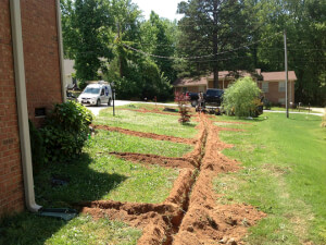 How Much Does Sprinkler System Installation Cost