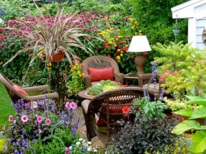 How Much Does Yard Landscaping Cost