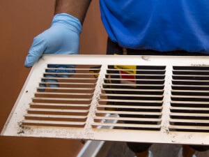 How Much Does Vent Replacement Cost