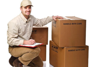 How Much Do Interstate Moving Companies Cost