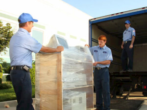 How Much Do Local Moving Companies Cost