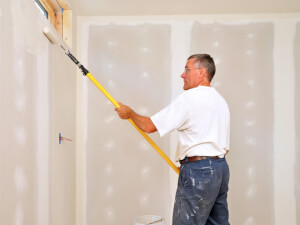 How Much Does Interior Painting Cost