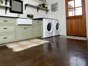 How Much Does Interior Staining Cost