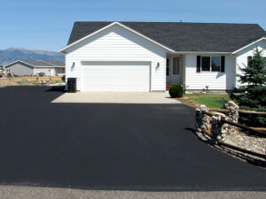 How Much Does Asphalt Paving Cost