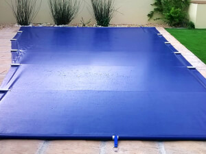 How Much Does Pool Cover Installation Cost