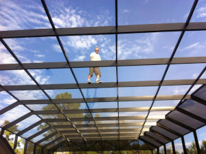 How Much Does a Pool Enclosure Repair Cost