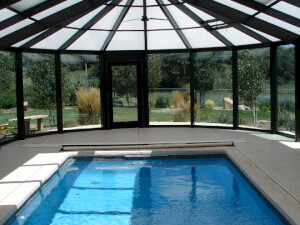How Much Do Pool Enclosures Cost
