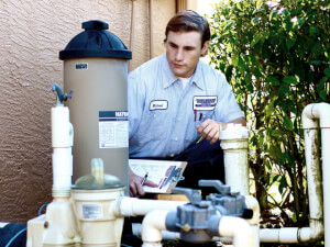 How Much Does Pool Heater Instalaltion Cost