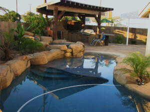 How Much Does Pool Remodeling Cost