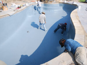 How Much Does Swimming Pool Repair Cost