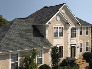 How Much Does Asphalt Shingle Roof Installation Co