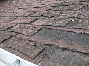 How Much Does Composite Roof Repair Cost