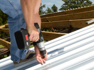 How Much Does Metal Roof Installation Cost
