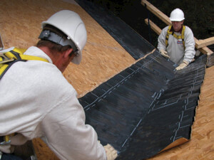 How Much Does Roof Sealing Cost