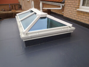 How Much Does Single Ply Roof Repair Cost