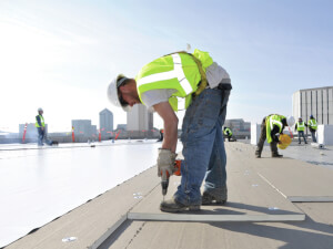 How Much Does Single Ply Roofing Installation Cost
