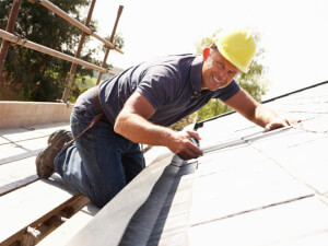 How Much Does Slate Roof Installation Cost