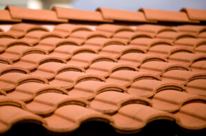 How Much Does Tile Roofing Installation Cost