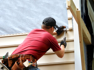 How Much Does Metal Siding Repair Cost