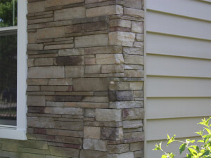 How Much Does Stone Siding Installation Cost