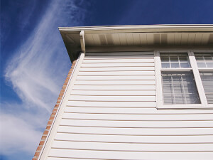 How Much Does Vinyl Siding Installation Cost