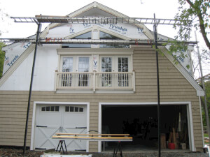 How Much Does Wood Siding Installation Cost