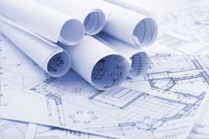 How Much Will a Building Designer Cost