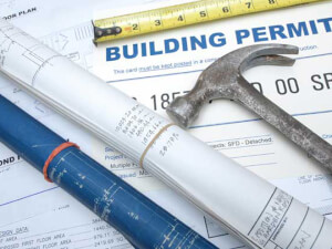 How Much Do Building Permit Services Cost