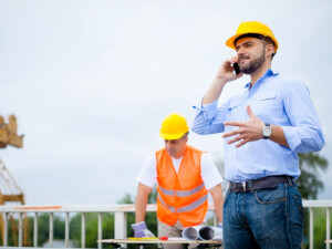 How Much Does a Construction Manager Cost