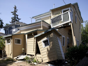 How Much Does Earthquake Retrofitting Cost