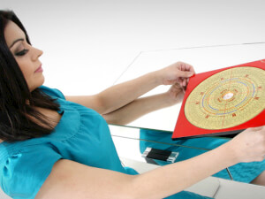 How Much Does a Feng Shui Consultant Cost