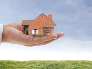 How Much Do Home Warranty Plans Cost