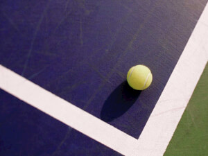 How Much Does Tennis Court Repair Cost
