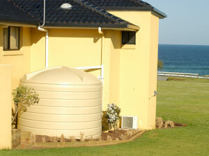 How Much Does Water Tank Removal Cost