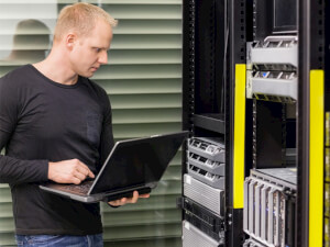 How Much Does Computer Network Repair Cost